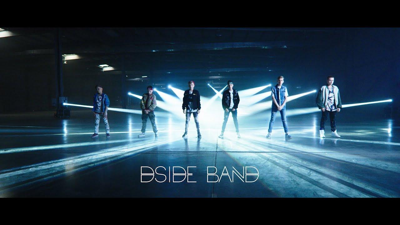 Dside band Нравишься скачать ню бесплатно, слушать музыку онлайн в mp3