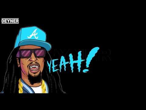 Skellism & Terror Bass ft Lil John -  In The Pit (Original mix) HQ