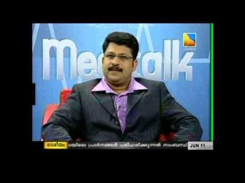 Dr. Manoj Varughese - Dental Question in Malayalam.mp4
