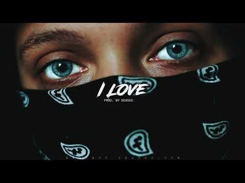 Sick Trap  Beat   Dope Rap Beat Instrumental 2020 (prod. Deasus)