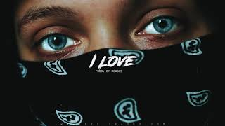 Sick Trap Beat | Dope Rap Beat Instrumental 2020 (prod. Deasus)