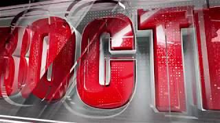 """Программа """"Главные новости"""" на 8 канале за 11.09.2018 - Часть 1"""