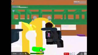 Roblox-Zac Spin-Coaster BallMD Par:starmine614