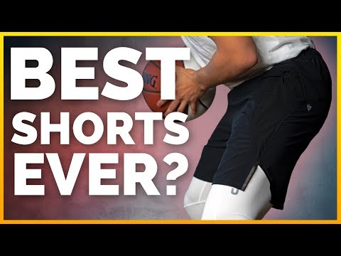 why-every-basketball-player-should-own-these...
