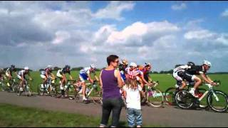 NK wielrennen 2011.mp4
