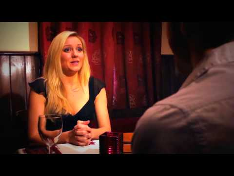 April Singles Party in London at Harpers! from YouTube · Duration:  1 minutes 47 seconds