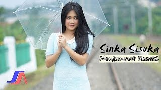 Download Lagu Sinka Sisuka - Menjemput Rezeki (Official Music Video)