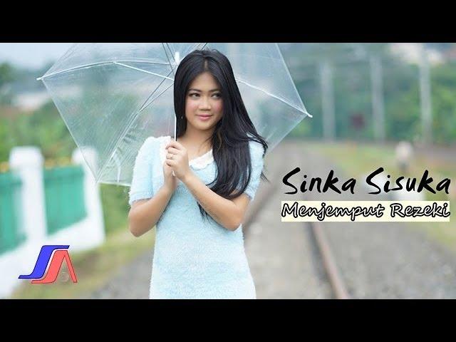 Sinka Sisuka - Menjemput Rezeki (Official Music Video)