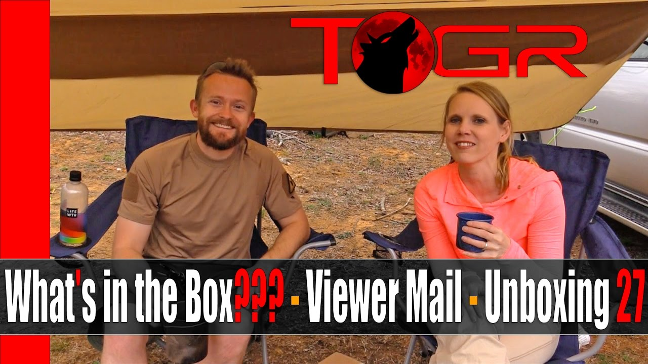 what-s-in-the-box-viewer-mail-unboxing-27