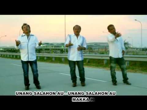 Parhusor Ni Kapal, ARSITA Trio