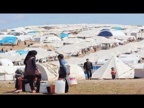 تعرف على الضرائب الجديدة التي فرضتها الحكومة اللبنانية على اللاجئين السوريين - هنا سوريا  - 21:53-2019 / 5 / 23