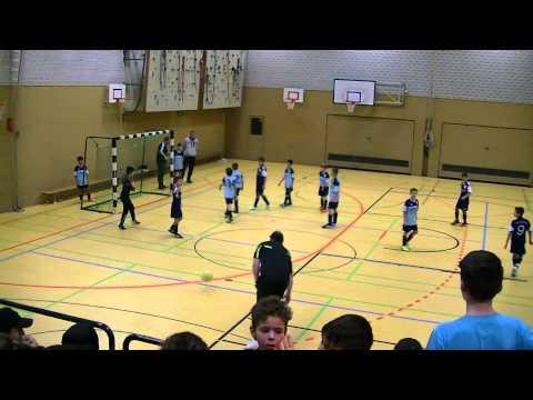FSV Köln 1899 Turnier ( U11 ) E-Jugend 2015
