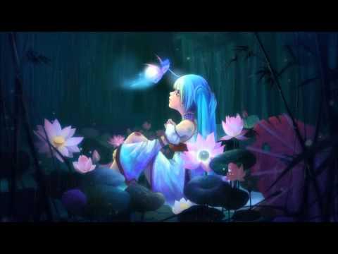 ✖ Nightcore - U Don't Know   Alison Wonderland ᴴᴰ