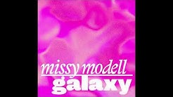 Galaxy by Missy Modell