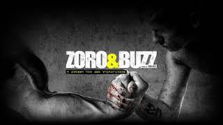 Ζoro&Buzz X Dolos - Η δύναμη που δεν υπολογίζανε