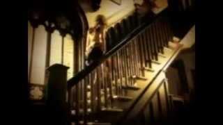 """Melissa Auf der Maur - """"Te Goûter"""" (""""Taste you"""" french version)  HQ audio"""