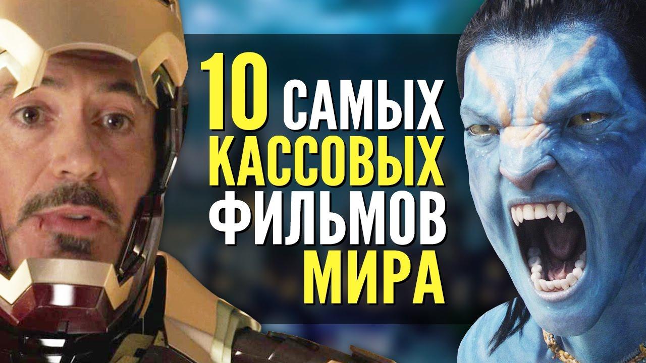 Аргументы и Факты новости России и мира картина дня на