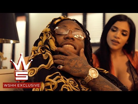 "Birdman & Jacquees ""Wise Words"" (WSHH Exclusive – Official Music Video)"