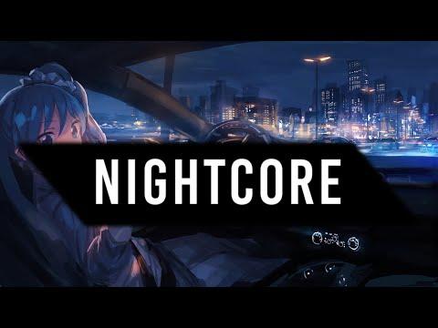 [Nightcore] - Tokyo