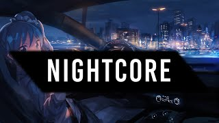 [Nightcore] - Tokyo Drift [F&F]
