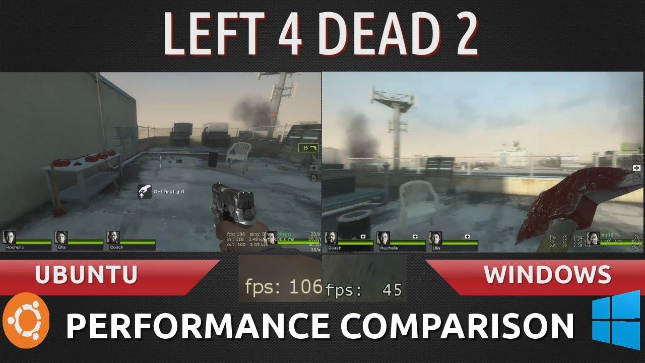 mac vs pc game performance
