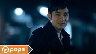 Cơn Mưa Mùa Đông - Quang Hà [Official]
