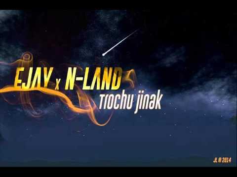 Ejay X N-Land - Trochu jinak