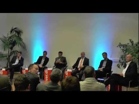 L-IZ.de zeigt: Debatte statt Gewalt, 30.11.16, Teil 3