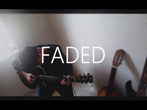 2016 Medley Guitar Cover by Jason Hosea - YouTube