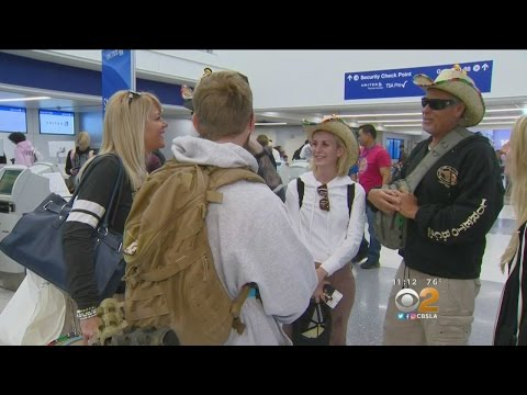 United To Offer Bumped Passengers Up To $10K
