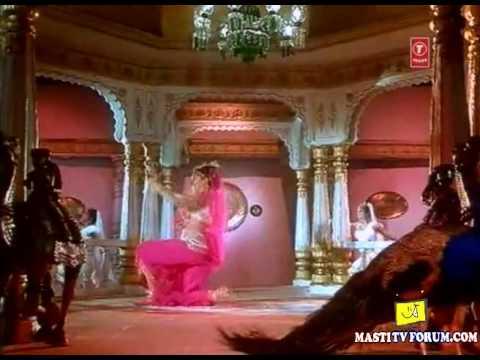 Sangeet 1992 Old Super Hit Hindi Movie Mastitvforum.com [Part 8/14]