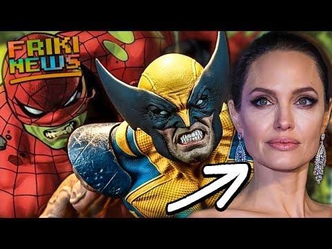 bomba:-¡se-filtra-eternals!-¡película-de-spider-man-con-x-men!-spider-hulk-y-avengers-5-en-2023