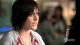 The L Word Season 6 - Behind the Scenes Cast Interviews
