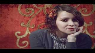 Gaby Moreno - Lejos