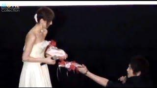 『桜蘭高校ホスト部』スペシャル上映イベント/川口春奈、山本裕典、竜...