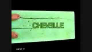 Watch Chevelle Sma video
