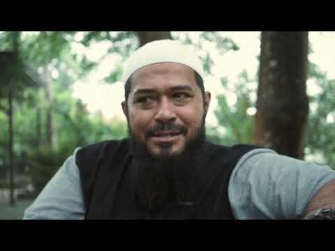 Ustadz Subhan Bawazier I BE THE WINNING FATHER.