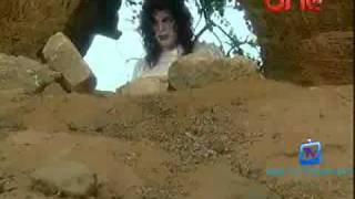 Kaala Saaya  Episode 91    21th June 2011 Watch Online Video pt3 wmv