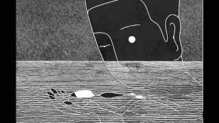Hidden Orchestra - Disquiet (Floex Remix)