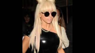 Download Lagu Lady Gaga Just Dance Ft Akon mp3