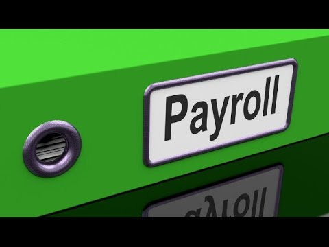 Payroll Outsourcing Malaysia