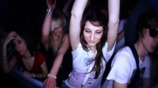 RESET! PARTY Feat. Foamo @ Lambretto