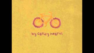 Watch Candy Hearts Punk Songs video