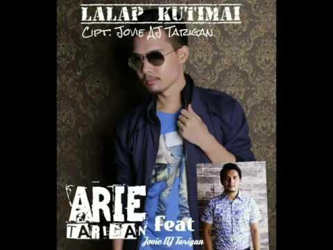 MUSKURANE versi KARO - Arie Vin TaRigan ft Jovie AJ Tarigan