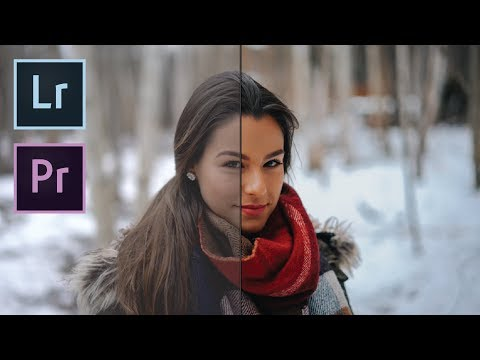 convert-lightroom-presets-into-lut!-create-your-own-lut-using-lightroom-for-premiere-pro