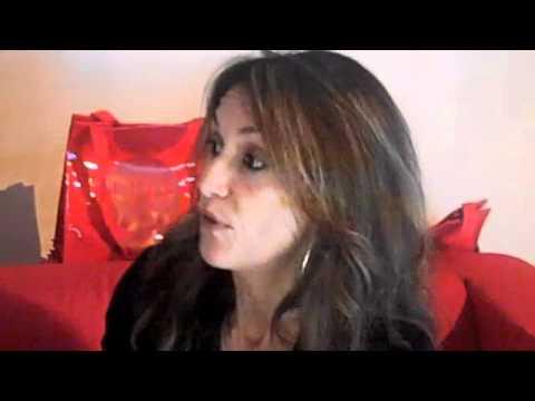 ELLE Jewelry Interview