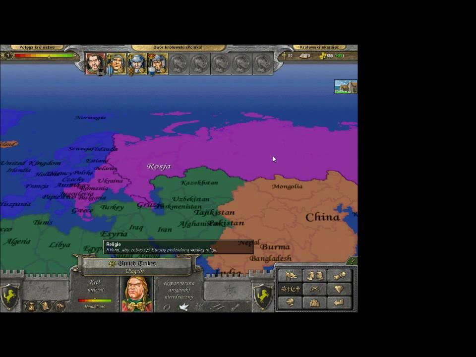Knights of honor world scenario marsianin88 youtube gumiabroncs Gallery