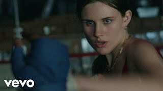 Bingo Players - Knock You Out (Official Video)