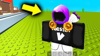 this was more popular than jailbreak 10 years ago... (roblox)
