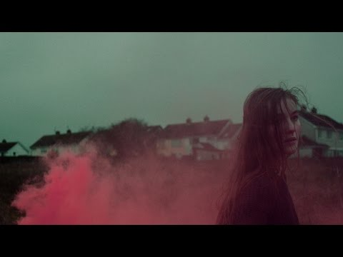 Talos // In Time (Official Video)